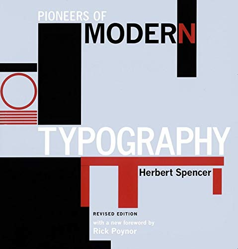 9780853314486: Pioneers of Modern Typography