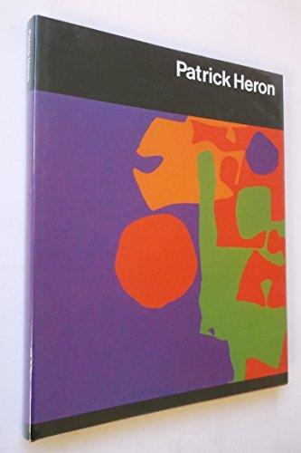 9780853315254: Patrick Heron