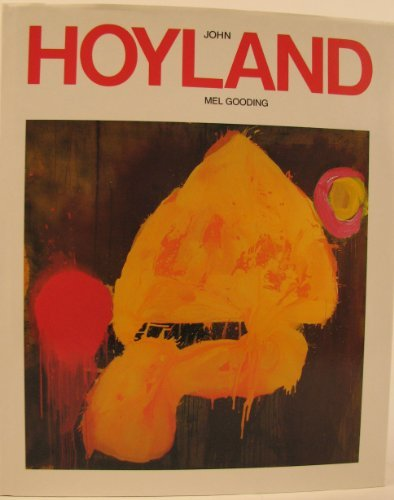 9780853315643: John Hoyland