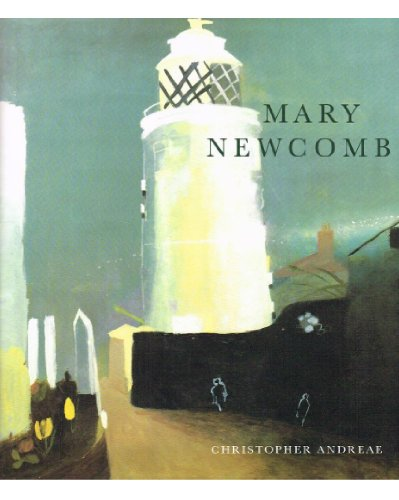Mary Newcomb: Andreae, Christopher