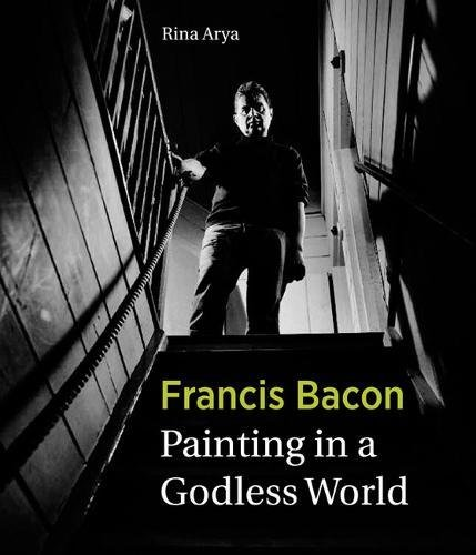 9780853318460: Francis Bacon: The Papal Portraits of 1953