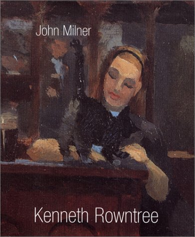 9780853318507: Kenneth Rowntree