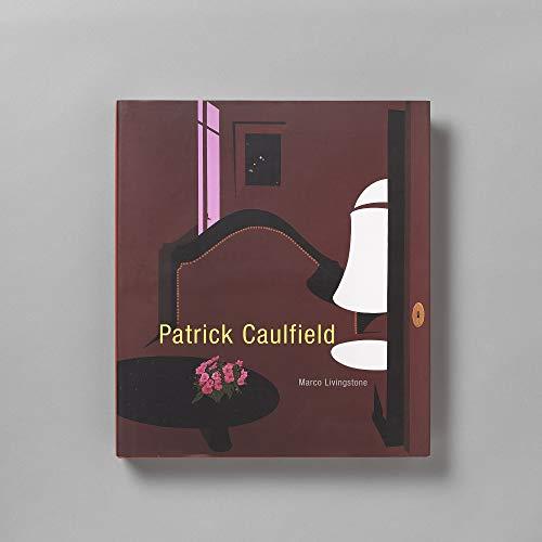 9780853319177: Patrick Caulfield: Paintings