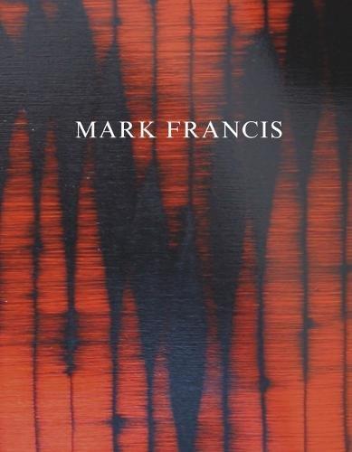 9780853319962: Mark Francis