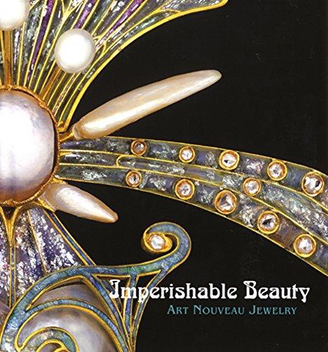 9780853319979: Imperishable Beauty