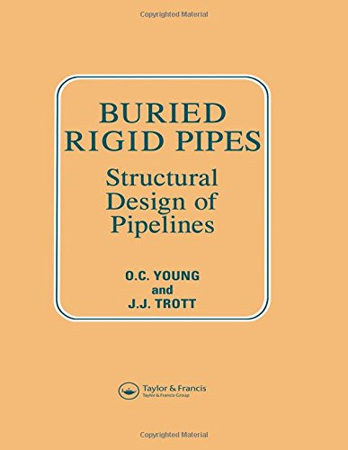 9780853342359: Buried Rigid Pipes