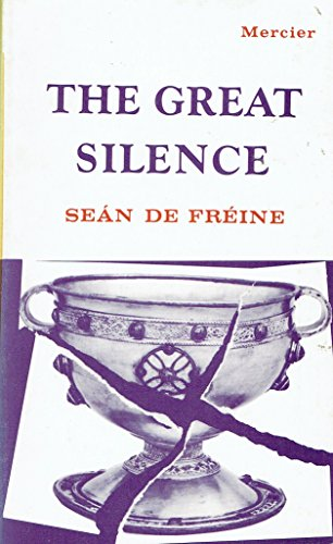 9780853425168: The Great Silence