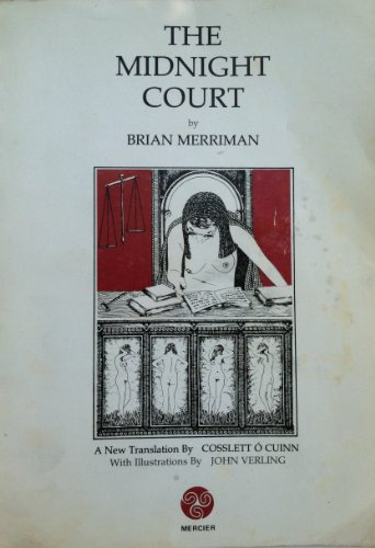 9780853426585: The midnight court