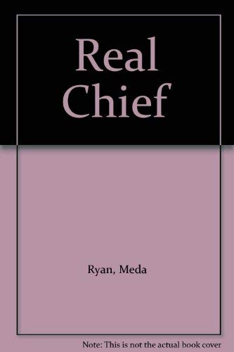 9780853427643: The Real Chief: The Story of Liam Lynch