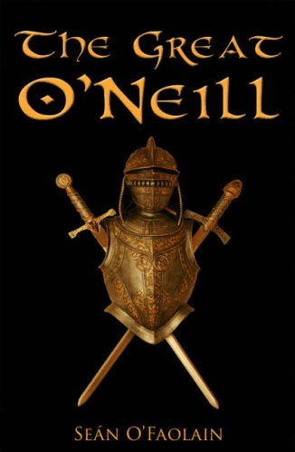 9780853427698: Great O'Neill
