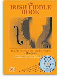 9780853428039: Irish Fiddle Book