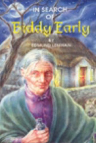 9780853428206: In Search of Biddy Early