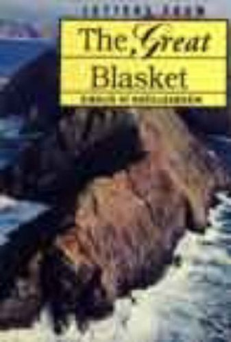 9780853428480: Letters From the Great Blasket