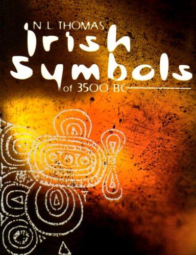 9780853428565: Irish Symbols of 3500 BC