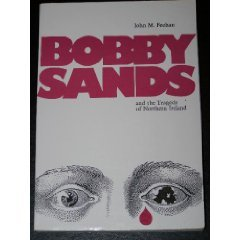 9780853428749: Bobby Sands and the Tragedy of Northern Ireland