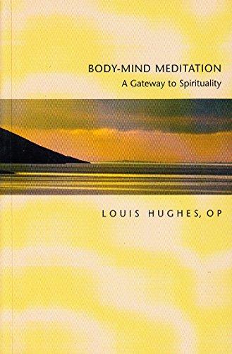 9780853429340: Body-mind Meditation: A Gateway to Spirituality
