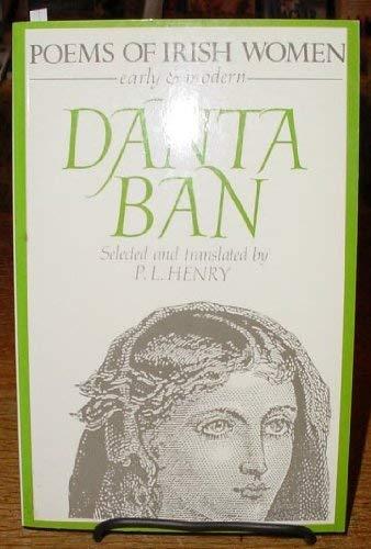 Danta Ban