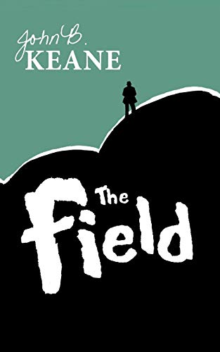 9780853429760: The Field