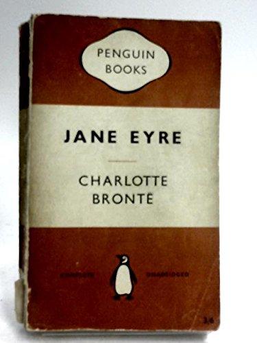 9780853431107: Jane Eyre: Play