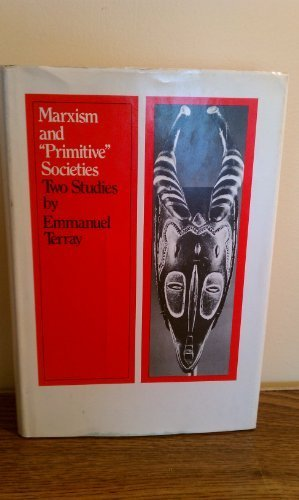 9780853452034: Marxism and