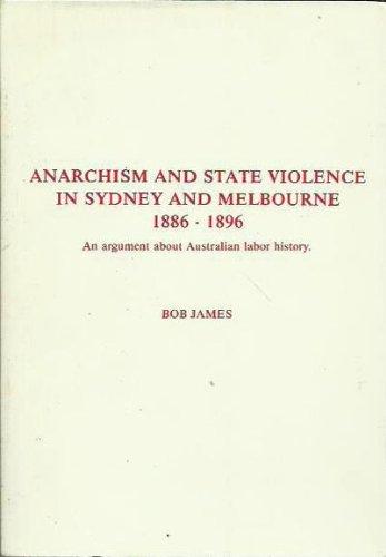 9780853453031: Lichauco Paper: Imperialism in the Philippines Alejandro Lichavco