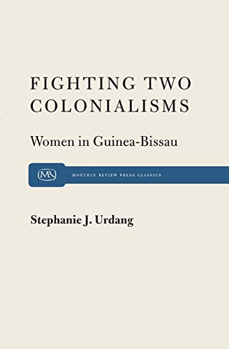 9780853455240: Fighting Two Colonialisms