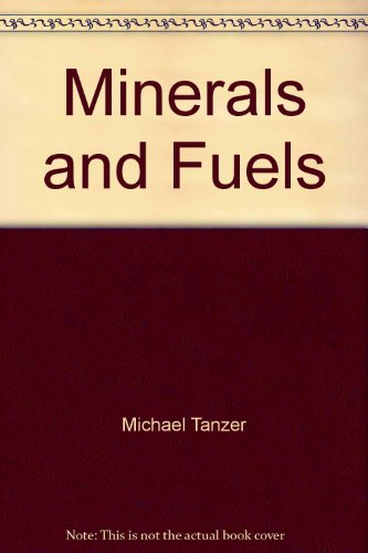 9780853455417: The Race for Resources: Continuing Struggles over Minerals and Fuels