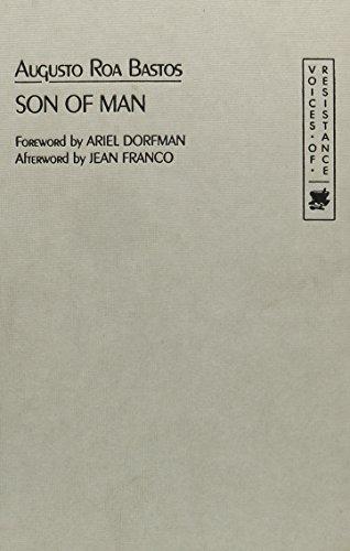 9780853457671: Son of Man