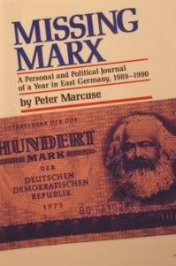 9780853458289: Missing Marx