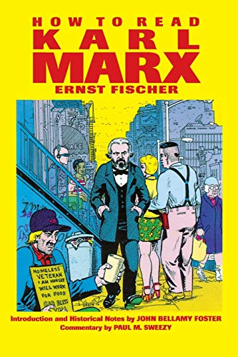 9780853459743: How to Read Karl Marx