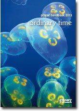 9780853462828: Prayer handbook 2013 Ordinary time