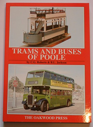 Tramsand Buses of Poole X72