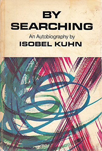 9780853630111: By Searching