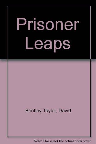 9780853630456: Prisoner Leaps