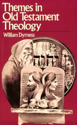 9780853642978: Themes in Old Testament Theology