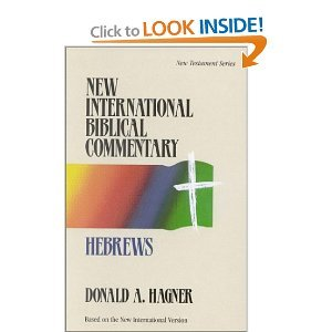9780853646686: Hebrews (New International Biblical Commentary: New Testament)