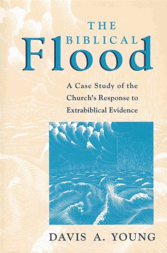 9780853646785: The Biblical Flood
