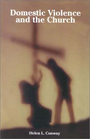 9780853648178: Domestic Violence and the Church