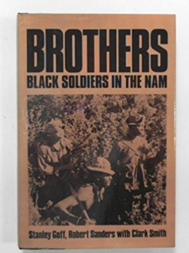 9780853685647: Brothers: Black Soldiers in the Nam