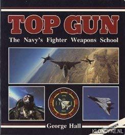 9780853688747: Top Gun