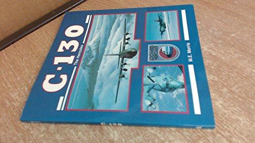 9780853689768: C-130 Hercules