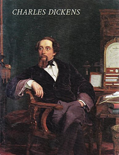 9780853721512: Charles Dickens (Pitkin Biographical)