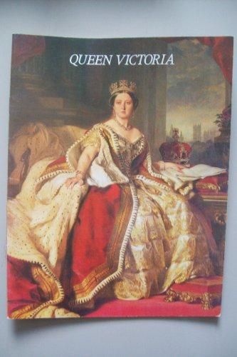 9780853721727: Queen Victoria