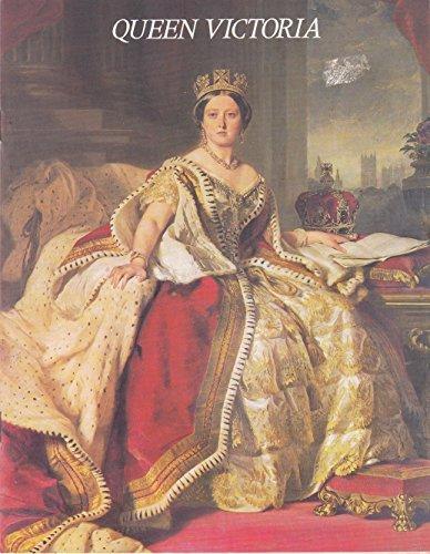 9780853722823: Queen Victoria