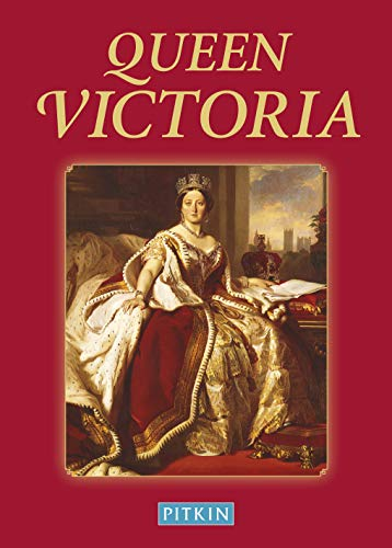 9780853725558: Queen Victoria