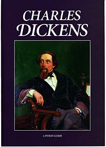 9780853726333: Charles Dickens (Biographical)