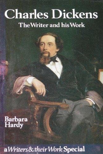 9780853835981: Charles Dickens (Writers & Their Work)