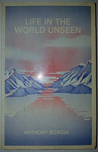 Unseen (Will Trent Series #7)