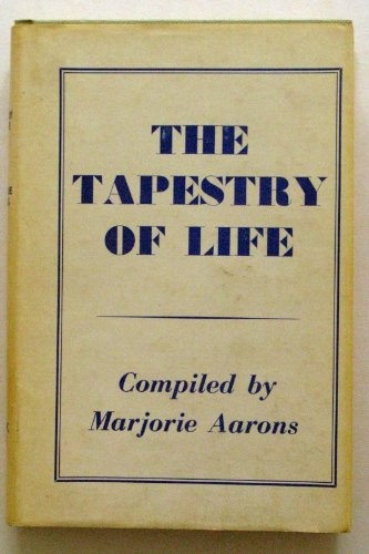 9780853840510: The Tapestry of Life: Teachings Through the Mediumship of Lilian Bailey