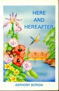 Here and Hereafter: Borgia, Anthony